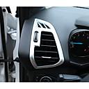 זול פנים הרכב - עשו זאת בעצמכם-רכב רכב מיזוג אויר פנים הרכב - עשו זאת בעצמכם עבור Ford 2017 Kuga