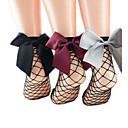 זול ברזים למטבח-בגדי ריקוד נשים דק גרביים-חלול,חלול חיצוני