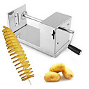 billige Bil-lader-1pc kjøkken Verktøy Rustfritt Stål Cooking Tool Sets For kjøkkenutstyr