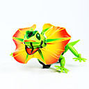 cheap Science & Exploration Sets-Science & Exploration Set Animal Animals Stress and Anxiety Relief Strange Toys Soft Plastic Boys' Girls' Toy Gift