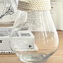 baratos Vasos & Cesto-Flores artificiais 0 Ramo Estilo Moderno Vaso Flor de Mesa / Único vaso