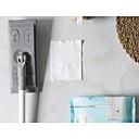 זול אספקת חומרי ניקוי למטבח-איכות גבוהה 1pc בד לא ארוג מברשת ניקוי וסמרטוט, 33.0*33.0*33.0