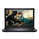 billige Hårstykker-DELL Bærbar notesbog Inspiron 15 15.6 inch LED Intel i5 i5 7300HQ 8GB GDDR4 1TB / 128GB SSD GTX1050 4 GB Windows 10