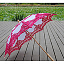 cheap Fans & Parasols-Party / Evening / Causal Material Wedding Decorations Classic Theme / Holiday / Wedding All Seasons