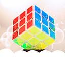 olcso Rubik kockái-Rubik kocka z-cube Mirror Cube 3*3*3 Sima Speed Cube Rubik-kocka Puzzle Cube Stressz és szorongás oldására Office Desk Toys Verseny Gyermek Felnőttek Játékok Uniszex Fiú Lány Ajándék
