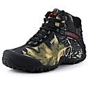 זול סניקרס לגברים-נעלי אתלטיקה עמיד במים ל פעילות חוץ / מחנאות / צעידות / טיולי מערות / נעלי מים - High Quality EVA / גוּמִי 1 pcs