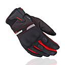 זול כפפות לאופנועים-בחוץ רכיבה כפפות ניילון madbike להחליק ללבוש ללא להחליק