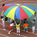 رخيصةأون لعبة بولينغ-لعب الخيام والأنفاق الرياضة التفاعل بين الوالدين والطفل فتيات للأطفال هدية