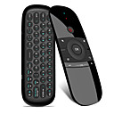 economico Box tv-PULIERDE AM-07 Mouse ad aria wireless a 2,4 GHz 2.4GHz No Altro