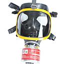 זול תאורת פנים לרכב-1 PVC גוּמִי מסננים 0.25