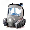 voordelige Veiligheid-1 Kumi Veiligheidsmasker Filters 0.4