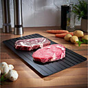 cheap Bakeware-Kitchen Tools Aluminium Foil Creative Kitchen Gadget Specialty Tools Meat 1pc