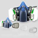 זול בטיחות-7502 PVC גוּמִי מסננים 0.2