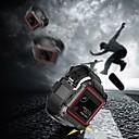 رخيصةأون الاكسسوارات ساعة ذكية-حزام إلى Fitbit Blaze فيتبيت عصابة الرياضة مطاط شريط المعصم