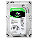 billige Interne harddisker-Seagate 1TB SATA 3.0 (6 Gb / s) BarraCuda