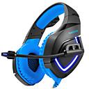 preiswerte PS4 Zubehör-K1B Mit Kabel Kopfhörer Für PS4 . Kopfhörer ABS 1 pcs Einheit