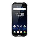 """זול טלפונים סלולרים-OUKITEL WP5000 5.7 אִינְטשׁ """" טלפון חכם 4G (6GB + 64GB 5 mp / 16 mp Helte P25 5200 mAh mAh) / מצלמות כפולות"""