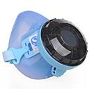 preiswerte Andere Teile-CKH-401-L Gummi Filter 0.3kg