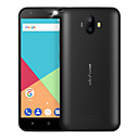 "ieftine Cabluri & Încărcător-Ulefone S7 5 inch "" Smartphone 4G (1GB + 8GB 5 mp / 8 mp MediaTek MT6580 2500 mAh mAh) / 1280x720"