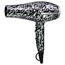 tanie The Freshest One-Piece-Factory OEM Suszarki do włosów na Mężczyźni i kobiety 220 V Lampka zasilania / Niskoszumowy / Lokówka i prostownica