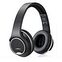 رخيصةأون سماعات الرأس و سماعات الأذن-LX-MH1 فوق الأذن بلوتوث 4.2 Headphones ديناميكي ABS الراتنج الهاتف المحمول سماعة مع التحكم في مستوى الصوت / مع ميكريفون سماعة