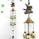 preiswerte Andere Nagelstudio Werkzeuge-1pc Metal Modern / Zeitgenössisch / Europäischer Stil für Haus Dekoration, Hausdekorationen Geschenke