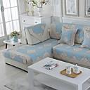 levne Potahy na sedačky-sofa Polštář Geometrický Reaktivní barviva Bavlna / Polyester potahy