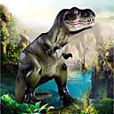 billige Sparegrise-Møntholder Jurassic Dinosaur Dinosaur Dyr Sej Teenager Børne Legetøj Gave