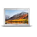 preiswerte USB Speicherkarten-Apple Macbook Air mmgf2ch / a 13,3-Zoll-Laptop (Intel Core i5-5250u Dual-Core Intel hd6000,8GB RAM, 128 GB ssd) (zertifiziert renoviert)