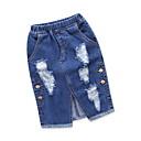 זול חצאיות לבנות-חצאית אחיד בנות ילדים / פעוטות