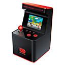 preiswerte Spielkonsolen-My Arcade Spielkonsole Eingebaut 1pcs Spiele 2.5inch Zoll