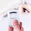 cheap Eyelashes-lash Eyebrow Stencil Eyelash Curler Portable / Universal Makeup 1 pcs ABS Eye Trendy / Fashion Daily / Practise Daily Makeup Cosmetic Grooming Supplies