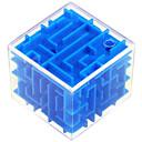 preiswerte Labyrinth & Puzzles-Holzpuzzle Holz / Bambus Alles Vorschule Geschenk 1pcs