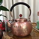 tanie Stojaki i uchwyty-1szt Others Kawa i herbata żaroodporne ,  18*18*22cm