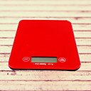 cheap Kitchen Tools-Kitchen Tools Glass Life / Tools Scale For Home / Everyday Use 1pc