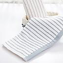 זול מגבת רחצה-איכות מעולה מגבת רחצה, פסים 100% כותנה 1 pcs