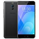 "tanie Telefony komórkowe-MEIZU M6 Note 5.5 in "" Smartfon 4G ( 3 GB + 32 GB 5 mp / 12 mp Qualcomm Snapdragon 625 4000 mAh mAh ) / 1920*1080 / Dwa aparaty"