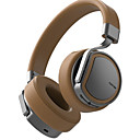 tanie Słuchawki i zestawy słuchawkowe-BT270 Opaska na głowę Bezprzewodowy Słuchawki Dynamiczny Sport i fitness Słuchawka HiFi Zestaw słuchawkowy