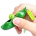 cheap RC Parts & Accessories-Squeeze Toy / Sensory Toy Stress Reliever Stress and Anxiety Relief Squishy Decompression Toys Soft Plastic 1 pcs Children's All Boys' Girls' Toy Gift