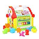 ieftine Jucării pentru Citit-Jucărie Citit Familie Interacțiunea părinte-copil Carcasă de plastic Copilului Cadou