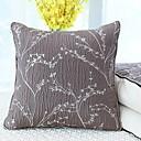 preiswerte Kopfkissen-bequem-Superior-Qualität Bett Kissen bequem Kissen Polypropylen Polyester Baumwolle