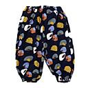 ieftine Pantaloni Băieți-Copii Băieți Imprimeu Scurți