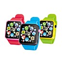 cheap Electronic Learning Toys-Watch Story Machine Educational Toy Glow / Singing / Talking All