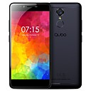 זול מפיגי מתח-QUBO Qubo V89 5.0 אינץ ' טלפון חכם 4G (3GB + 32GB 13mp MT6737 2500mAh mAh)