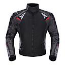 ieftine Jachete de Motociclete-DUHAN Imbracaminte pentru motociclete Σακάκι pentru Pentru bărbați Îmbrăcăminte Oxford Iarnă