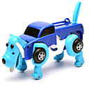 ieftine Jocuri Glume-Jocuri Glume Other Transformabil ABS + PC 1 pcs Copilului Toate Cadou