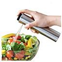 tanie Nowoczesne oświetlenie-1 szt. Narzędzia kuchenne Stal nierdzewna Łatwy do przenoszenia / Narzędzia Spryskiwacz warzyw / Akcesoria kuchenne