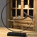ieftine Obiecte decorative-1 buc MetalPistol Stil European pentru Pagina de decorare, Obiecte decorative / Decoratiuni interioare Cadouri