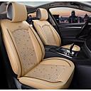 halpa Istuinsuojat autoon-ODEER Istuintyynyt autoon Istuinkannet Beesi tekstiili Yleinen for Universaali Kaikki vuodet Kaikki mallit