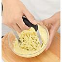 ieftine Instrumente de bucatarie Accesorii-Ustensile de bucătărie Oțel inoxidabil Simplu / Unelte / Multifuncțional DIY Tools / Instrumente pentru salată Cartof / Salată 1 buc